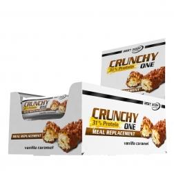 Best Body Nutrition - Crunchy One (60g)