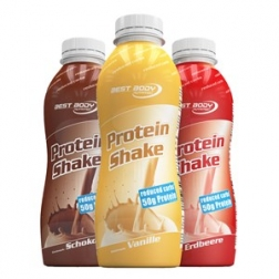 Best Body Nutrition - Protein Shake ( 500ml)