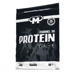 Mammut - Formel 90 Protein (1000g)